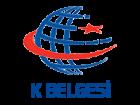 k-belgesi